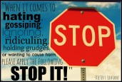 Stop-It-Dieter-F.-Uchtdorf-